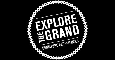 Explore-The-Grand-Logo-facebook