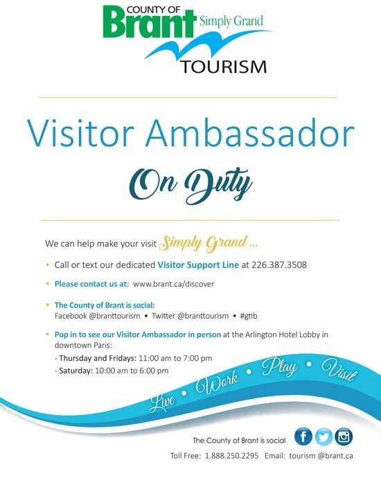 Tourism-Ambassador-on-Duty_Social-Media