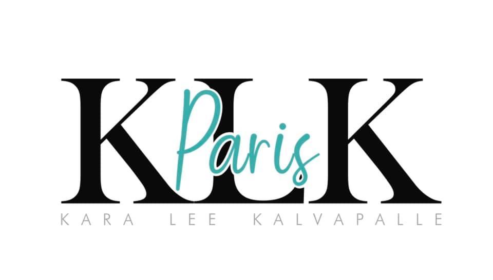 Kara Lee Kalvapalle Logo Paris Ontario